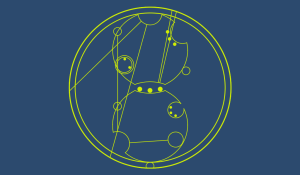 Gallifreyan Name
